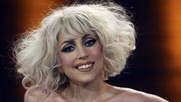 Lady Gaga, Isabelle Adjani, Karine Viard, Helena Noguera… elles sont toutes fans de Filorga