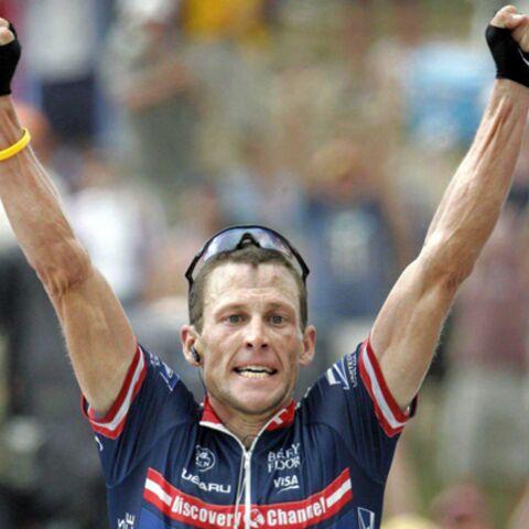Lance Armstrong bientôt papa pour la quatrième fois