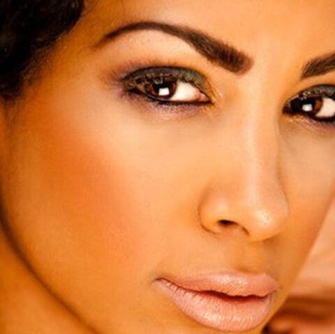 Mortel anniversaire pour LaShawna Threatt