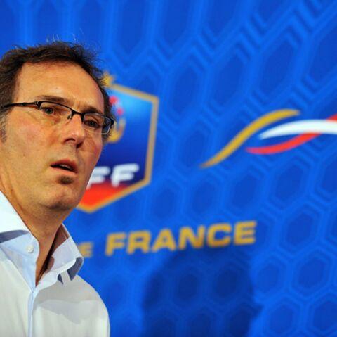AUDIENCES- L'équipe de France gagne, TF1 touche 7,7 millions de téléspectateurs!