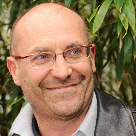 Laurent Fignon est mort