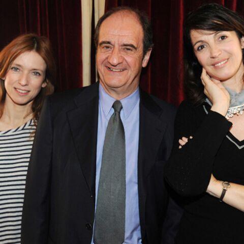 Nuit des Molières 2011: les nominations