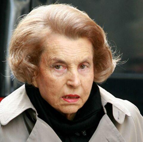 Affaire Liliane Bettencourt: gardes à vue et démenti