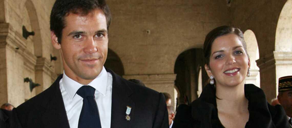 Deux nouveaux princes pour le trône de France