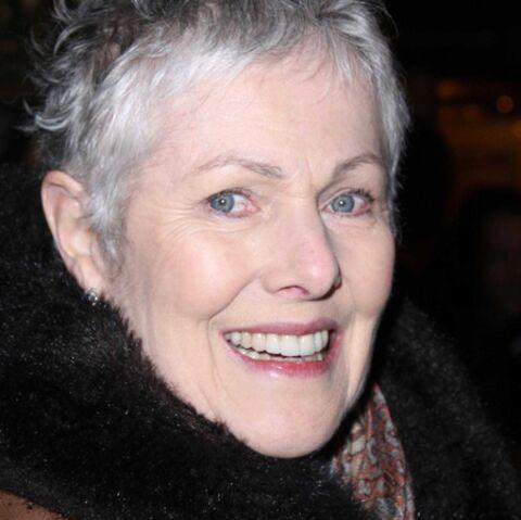 Lynn Redgrave s'est éteinte
