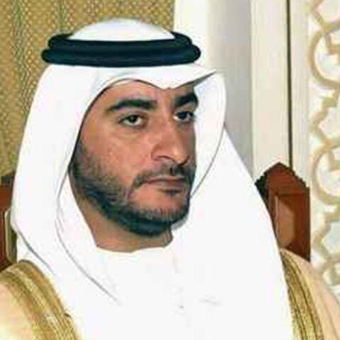 Football anglais: Mansour bin Zayed Al-Nahyan est plus riche qu'Abramovich