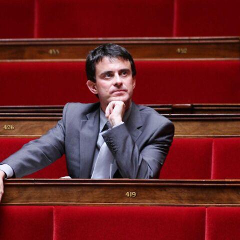 Manuel Valls, Jean-Marie Rouart, Pierre Arditi: fils de peintres