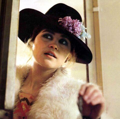 VIDEO- Maria Schneider: mort de l'actrice française du Dernier Tango à Paris