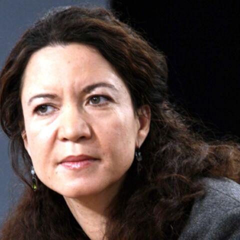 Marie-Eve Malouines et Françoise Fressoz refusent la Légion d'honneur