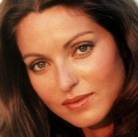 Mort tragique de Marie-France Pisier, dans sa piscine
