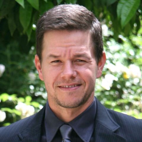 Mark Wahlberg à l'affiche de Transformers 4