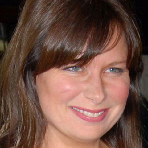 Mary Lynn Rajskub a accouché d'un petit garçon