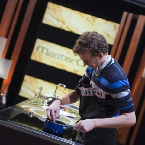 MasterChef: recette miracle de l'audience pour TF1?