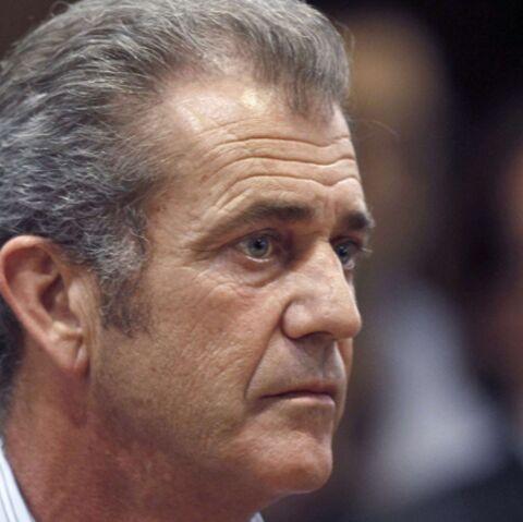 Mel Gibson fait amende honorable