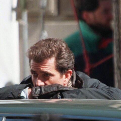 Mel Gibson: sa femme demande le divorce