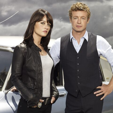 AUDIENCES- Le Mentalist (re)prend la tête