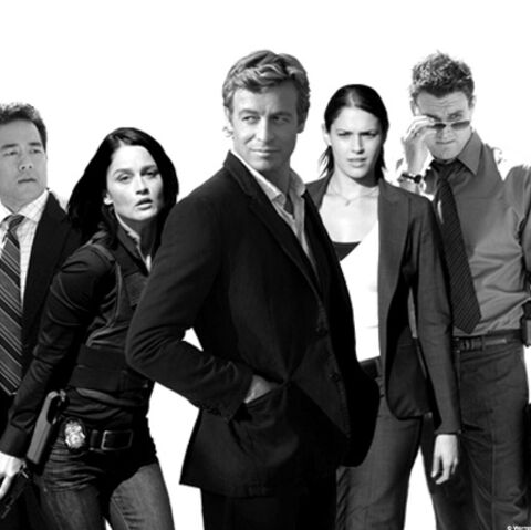 Audiences TF1: The Mentalist subjugue plus de 8 millions de fans!
