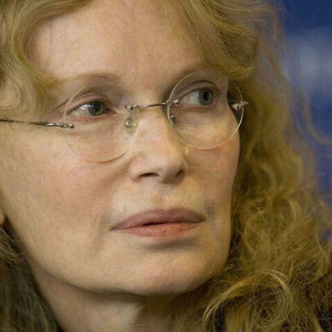 Mia Farrow tacle Obama sur sa politique soudanaise