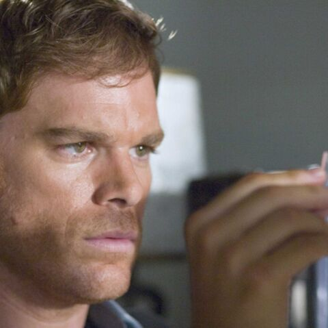 Michael C. Hall lutte contre un cancer