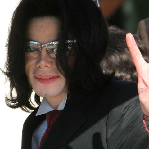Seconde autopsie pour Michael Jackson