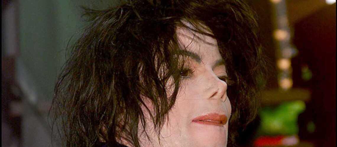 Michael Jackson: Requiem for a Dream