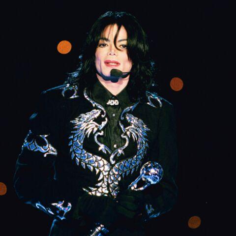 ECOUTEZ- Michael Jackson: Hold My Hand, son nouveau single