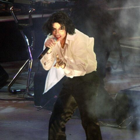 Ecoutez This Is It de Michael Jackson