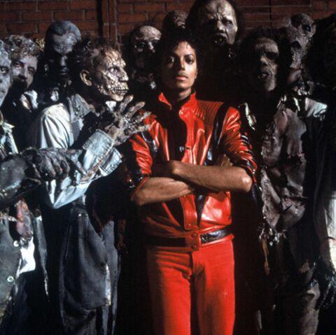 Michael Jackson: 5 choses à savoir sur Thriller