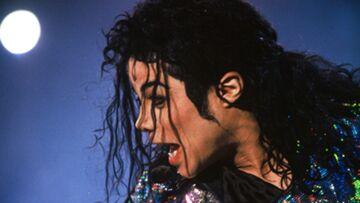 Michael Jackson aurait volé une autre chanson