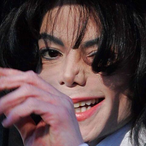 Michael Jackson: 58 616 euros mensuels pour sa mère et ses enfants