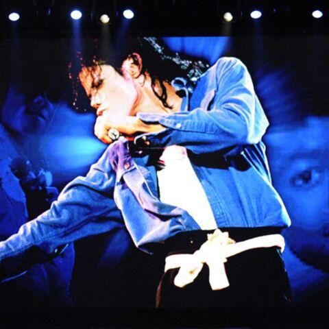 Michael Jackson: le Propofol l'a tué