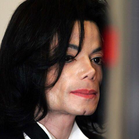 Michael Jackson aurait qualifié Hitler de «génie»