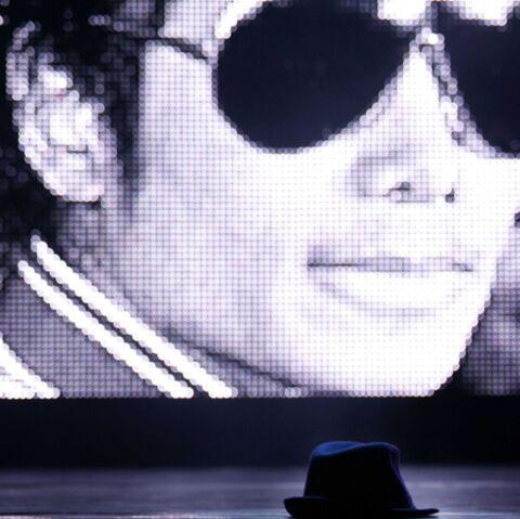 Michael Jackson: tous ses clips et un doc inédit au cinéma!