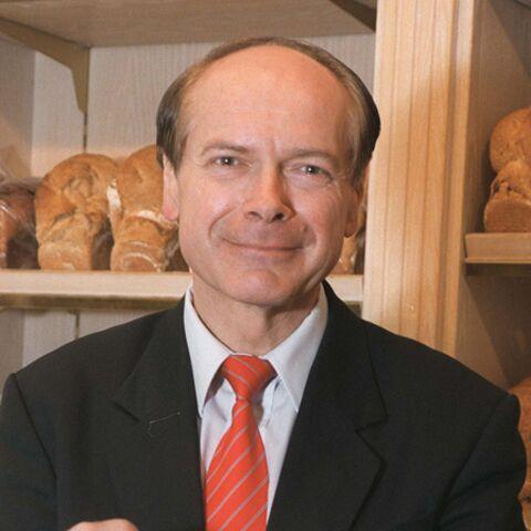 Décès du célèbre nutritionniste Michel Montignac