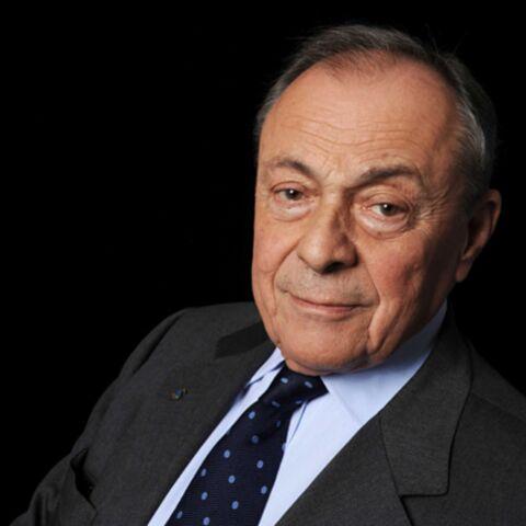 Michel Rocard lâche les armes