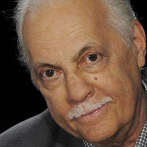 La mort de Serrault: ils lui rendent hommage 2/2