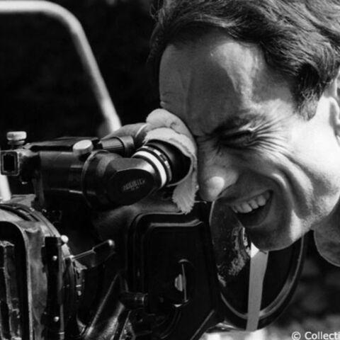 Michel Vianey est mort d'un arrêt cardiaque
