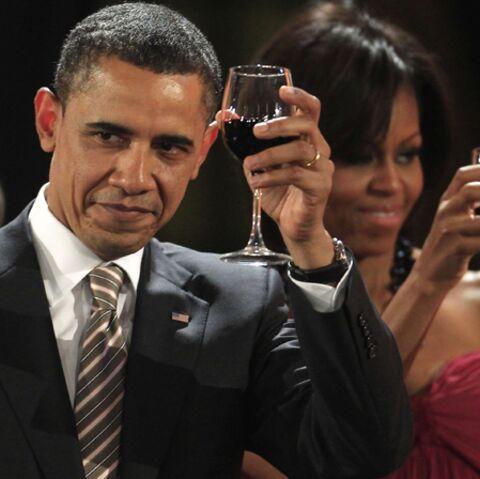 Trois fois moins d'impôts pour les Obama?