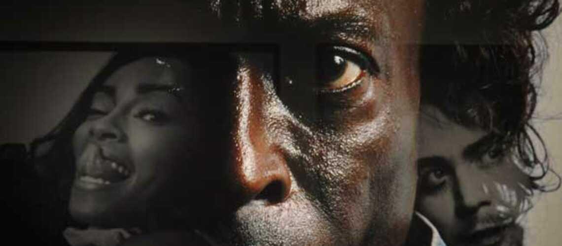 Miles Davis, star de la Cité de la Musique