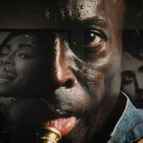 Rendez-vous avec Miles Davis à la Cité de la Musique