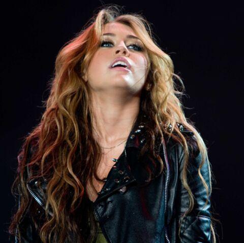 Miley Cyrus: ses parents se séparent