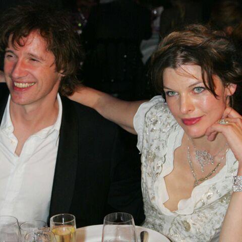 Milla Jovovich: les dessous de son mariage avec Paul W.S Anderson