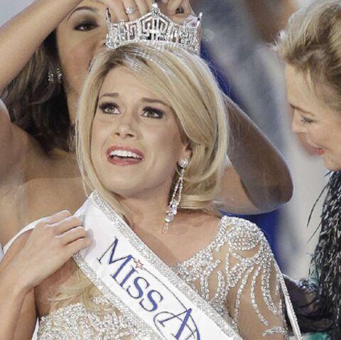 Qui est la sulfureuse Miss America?