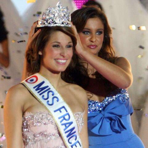 Vidéo: Miss France 2011 est une Bretonne
