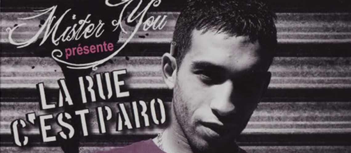 VIDEO- Mister You arrêté par la police