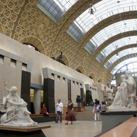 Moins de 26 ans: et vous, dans quel musée irez-vous?