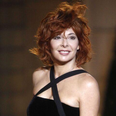 Lady Gaga, Marion Cotillard, Mylène Farmer…