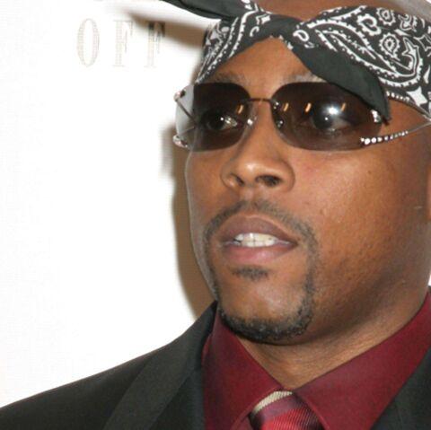 Mort tragique du rappeur Nate Dogg