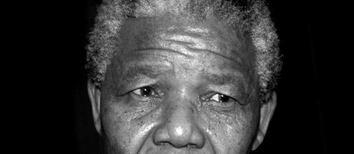 Nelson Mandela: mort de son arrière-petite-fille