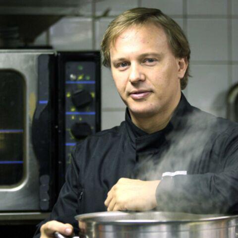 Nicolas Le Bec sera le chef du restaurant du Palais Garnier